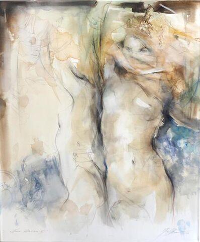 Gabriele Mierzwa, 'New Dresses II', 2014