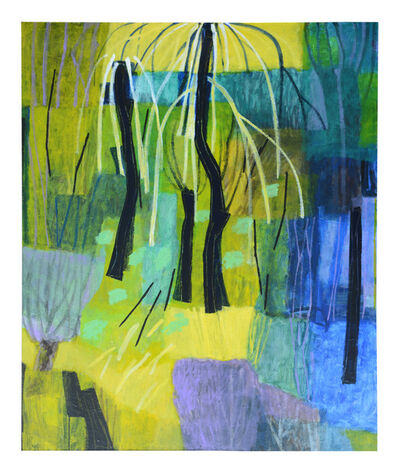 Peter Ramon, 'Untitled', 2013-2014