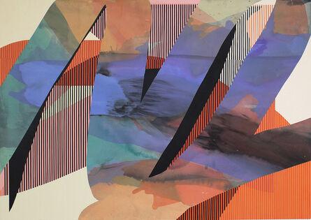 Kathryn MacNaughton, 'Last Resort', 2020