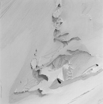 Heather Boose Weiss, 'Glacier', 2010