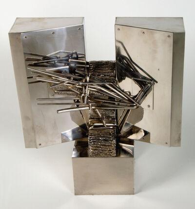 Nicolas Vlavianos, 'Tree', 1983