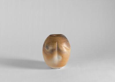 Eric Astoul, 'Vase rond ', 2015