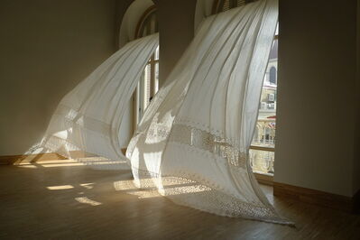 Gabriel Lester, 'Melancholia in Arcadia', 2011