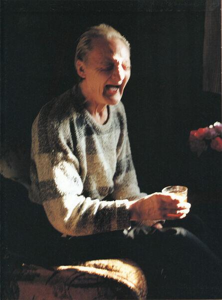 Richard Billingham, 'Untitled', 1995