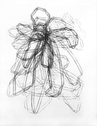 Alisa Dworsky, 'Entwine 8', 2015