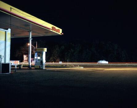 Julie Wolsztynski, 'MYT 7', 2012