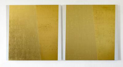 Paolo Serra, 'Untitled', 2021