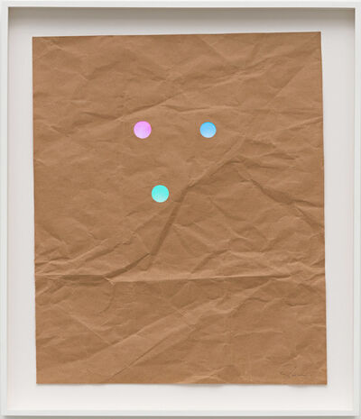 Stephen Dean, 'Juggler #6', 2013