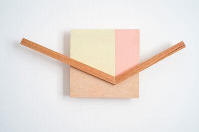 Carolina Martinez, 'Untitled (variation I)', 2020