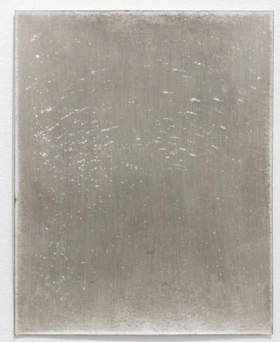 Shahrzad Kamel, 'Untitled', 2015