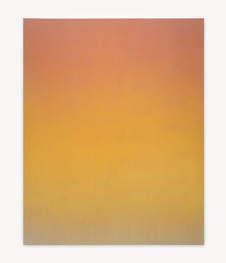 Isaac Aden, 'Tonal Painting 27', 2020