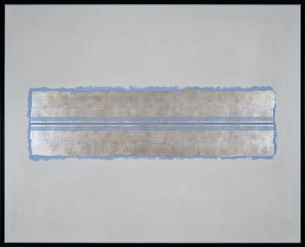 George Dunbar, 'Ascension-Surge Series', 2017