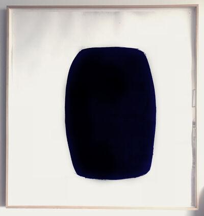 Jene Highstein, 'Untitled ', 1992
