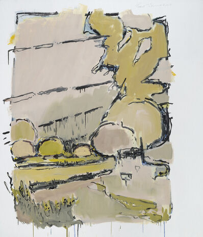 Robert Dash, 'Sagg Main (#8)', 2007