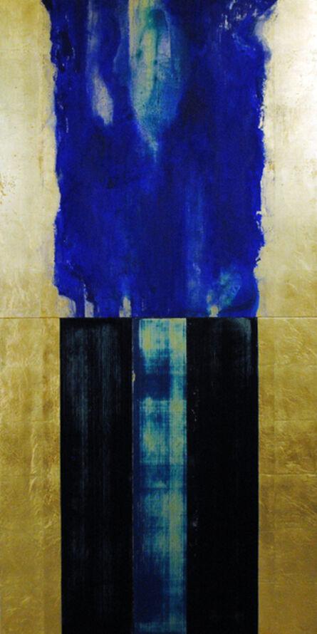 Michael Morrill, 'Tigris-Euphrates', 2017