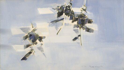 Sergio Romiti, 'Untitled', 1957