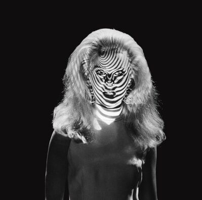 Alfredo Rubalcava, 'still from the film The Big Cube', 1968