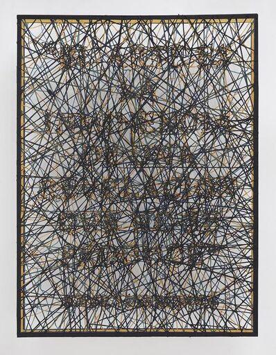Pablo Lehmann, 'Definición de Arte  (1)', 2014