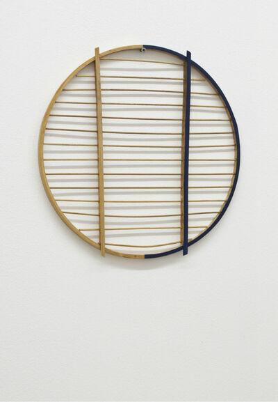João Ferro Martins, 'Compendium #36', 2012