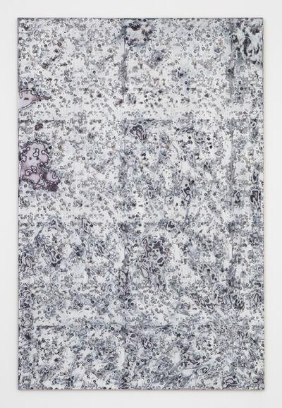 Hugh Scott-Douglas, 'Untitled', 2016