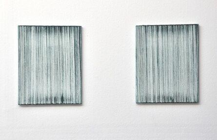 Won Kun Jun, 'Untitled', 2015