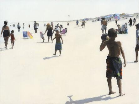Stephen Coyle, 'Catch', 2013