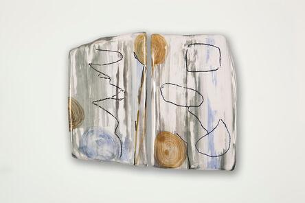Geoffrey Pagen, 'Inbhir', 2016