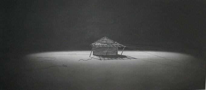 Jorge Lopez Pardo, 'Untitled', ca. 2009