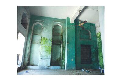 Zarina Bhimji, 'Ambivalence', 2007