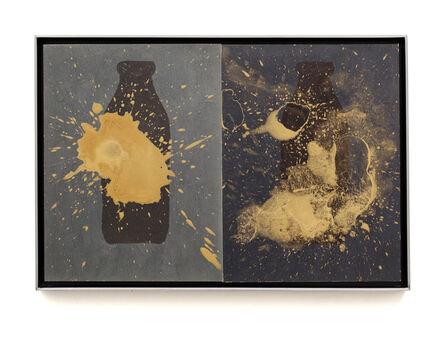 Joe Goode, 'Untitled (mm05)', 2012