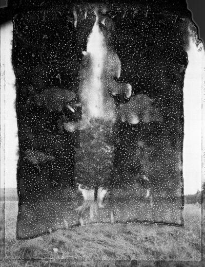 "Jessica M. Kaufman, 'Untitled from ""Panopticon II""', 2010-2015"