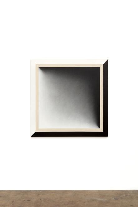 Kristen Cliburn, 'Illusion of Opposites', 2020