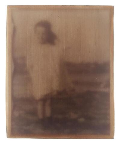 Jennifer Liston Munson, 'Presence of Absence #2', 2020