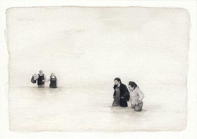 Samantha Scherer, 'Floodplains (xxvi)', 2008