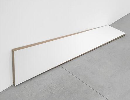Jan Maarten Voskuil, 'Untitled'
