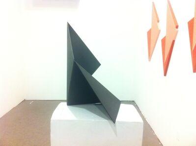 Charleen Kavleski, 'Sculptural Model'