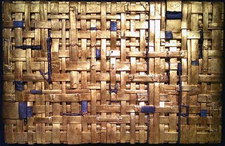 Bubi, 'Untitled', 2016