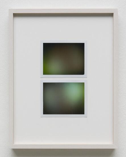 Peter Miller, 'Photuris #25', 2013