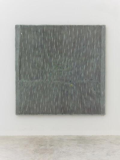 Ju Ting, '081715 Pearl 081715', 2015
