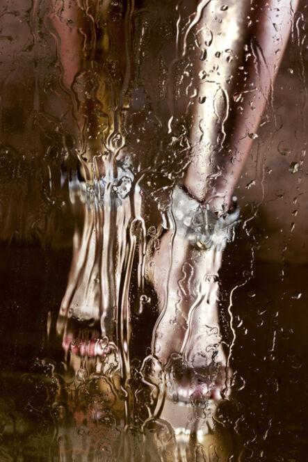 Marilyn Minter, 'Blade Runner', 2010
