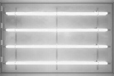 Yagiz Özgen, 'T8 Illumination System', 2013