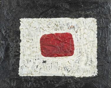 Angelo Verga, 'Motripo', 1958