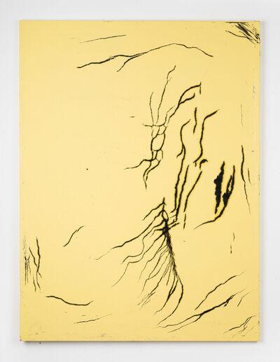 Dino Zrnec, 'Untitled', 2020