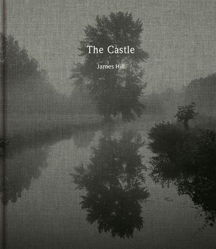 James Hill, 'The Castle', published 2019