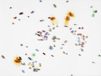 Damien Hirst, 'These Days', 2008-2009