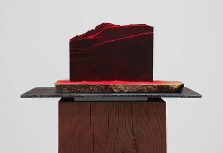 Lita Albuquerque, 'Immensity'