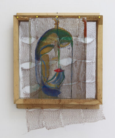 Marisa Merz, 'Untitled', 2009