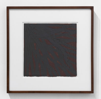 Sol LeWitt, 'Untitled', 2001