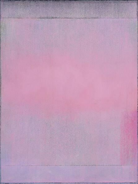 Jiang Zhenggen, 'Mottled Moss 点苔 - 2016 No.3', 2016