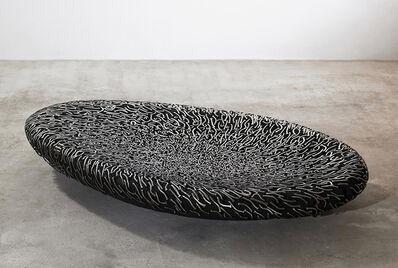 Jaehyo Lee, '0121-1110=105061', 2005